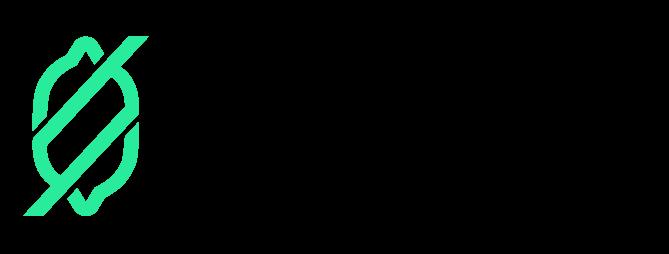 Limechain