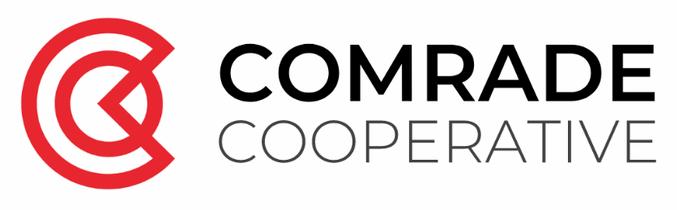 comradecoop